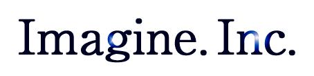 有限会社イマジン/Imagine Inc.