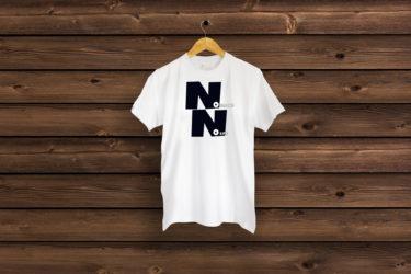 新進デザイナーによるオリジナルTシャツ